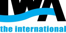 FULL LIST OF IWA EVENTS-2019